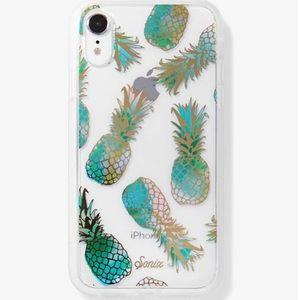 Sonix Phone Case - iPhone XR